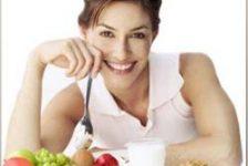 Insuficiencia renal crónica manual de nutrición
