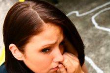 Conducta suicida en la adolescencia