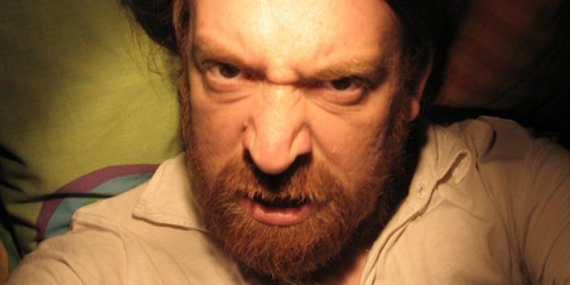 Psicología de la agresividad Trastornos mentales asociados a la agresividad