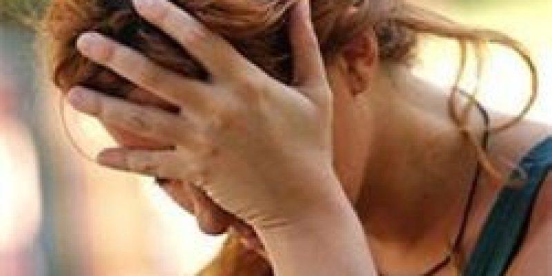Psicología-Alexitimia cómo identificarla