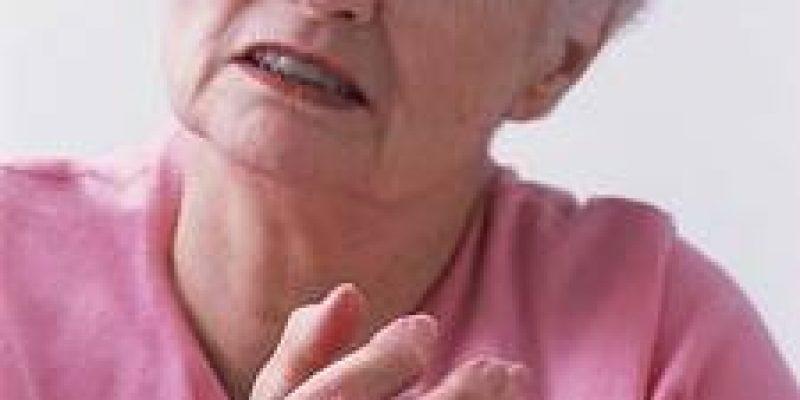 Artritis Reumatoide recomendaciones para aliviar dolor