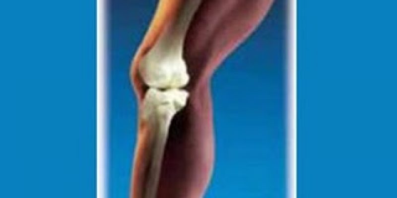 Medicina regenerativa puede hacer mas lento desarrollo de artrosis