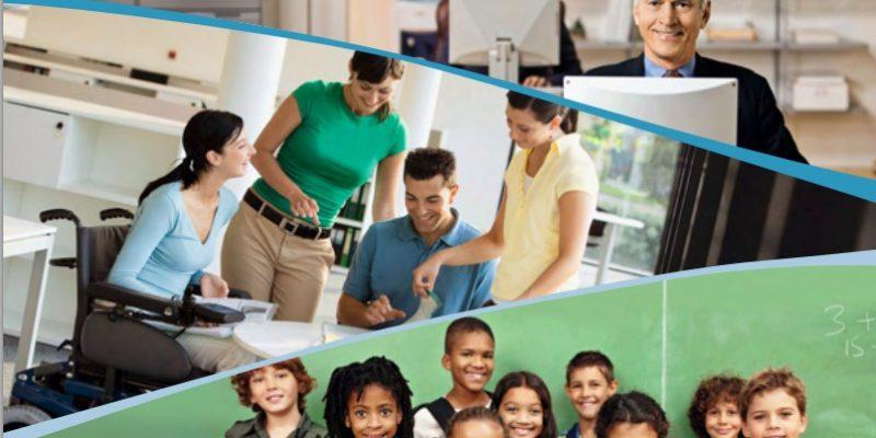 Inclusión social-Buenas prácticas europeas