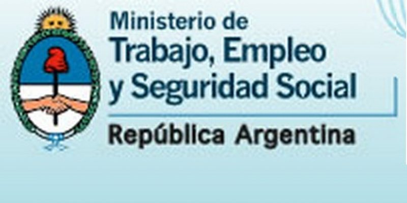 Inclusión laboral-Bolsa de trabajo Argentina