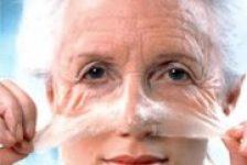 Medicina regenerativa para detener envejecimiento
