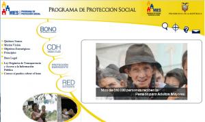 bono-desarrollo-humano-modulo-consultas