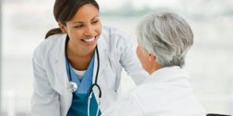 Tercera edad ancianidad y salud