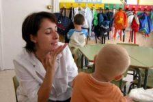 Discapacidad Auditiva Guía de Orientación e inclusión del alumno sordo