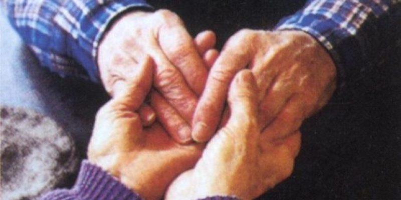 Artritis Rematoide guía de manejo de la enfermedad