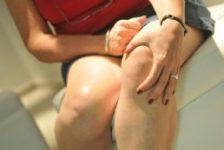 Artritis reumatoide rehabilitación y readaptación