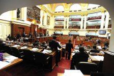 Discapacidad y Legislación Aprueban Ley de perros guía en Perú