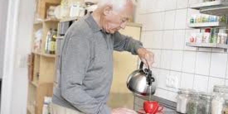 Alzheimer consejos prácticos para la vida diaria