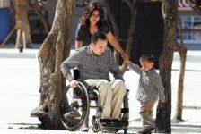 Amor y discapacidad dos historias que vencieron la discapacidad