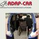 Autos adaptados Alicante España Adapta Car