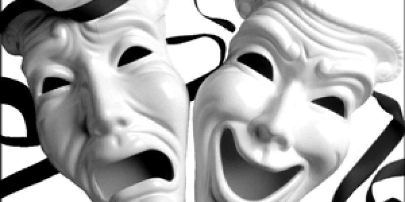 trastorno bipolar o trastorno afectivo de la personalidad