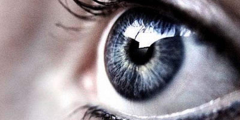 Nueva terapia de células madre contra la ceguera