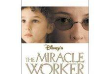 Cine y discapacidad Un milagro para Hellen