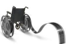 Influencia del cine en la percepción del discapacitado