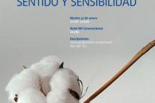 Discapacidad intelectual y trastornos de conducta simposium Sevilla España