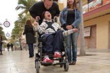 Daño cerebral adquirido guía práctica de atención