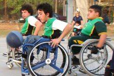 Deporte adaptado beneficios en la salud mental y física