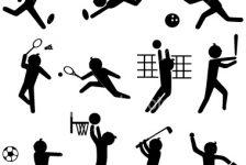 Discapacidad auditiva deporte e integración del alumno sordo