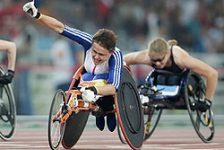 Discapacidad y deporte beneficios psicológicos y sociales