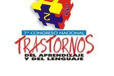 Trastornos de aprendizaje y de lenguaje 7mo congreso Argentina