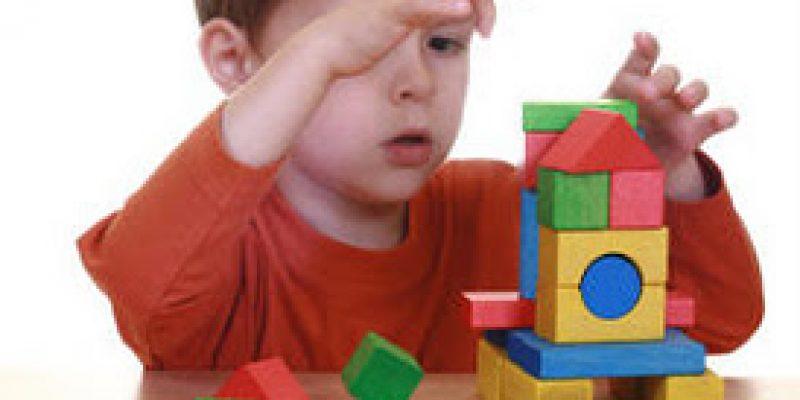 Discapacidad Mental estrategias de atención