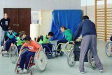 Estudiantes con discapacidad tendrán vacantes para escuelas en Perú