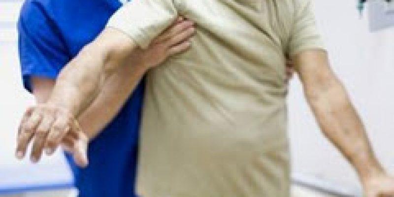 Consejos prácticos Dolor en el paciente amputado