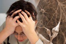 Investigadores descubren una nueva pista para tratar dolor crónico