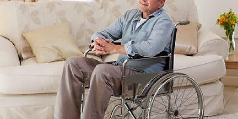 Esclerosis múltiple estrés y ansiedad consejos prácticos