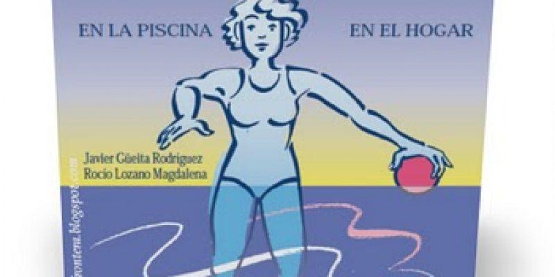 Esclerosis múltiple fisioterapia en casa y la piscina