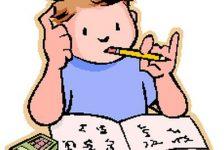 Síndrome X Frágil lectura y escritura estrategias