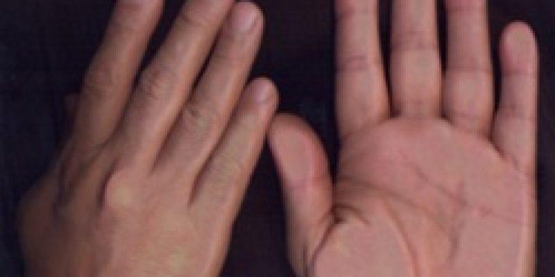 Lengua de señas y signos colombiana diccionario básico