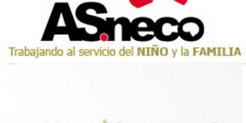 ONG discapacidad Argentina Asociación civil Neurocognitiva