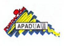 ONG discapacidad Madrid Fundación Apaduam