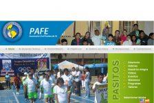 ONG discapacidad Perú Asociación Civil Pasitos de Fe