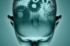 Psicología pensamientos racionales e irracionales