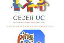 Software educativo de lectura y escritura para ciegos en ingles y otros idiomas