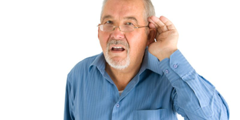 Psicología sordera y salud mental