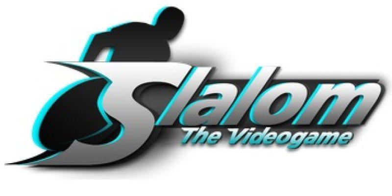 Slalom videojuego accesible para personas con discapacidad