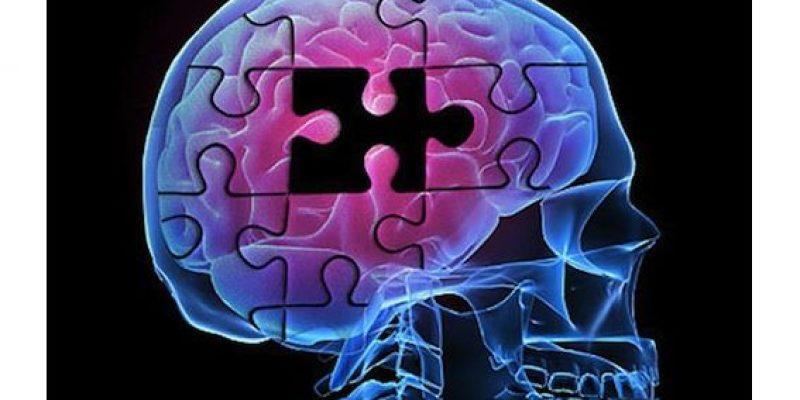Revierten efectos de Alzheimer con fármaco para el cáncer