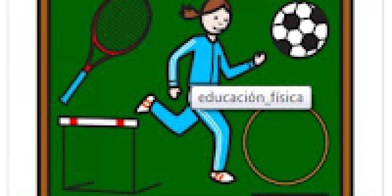 Autismo integración y educación física escolar