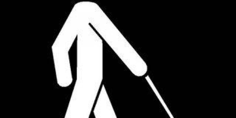 Ley discapacidad Argentina que otorga beneficio jubilatorio a ciegos