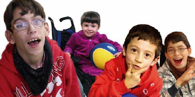 Discapacidad y Leyes Argentina Asignación por hijo con discapacidad
