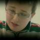 Discapacidades humanas documental Trastorno Autista