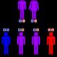 Mal de Batten enfermedad hereditaria mortal