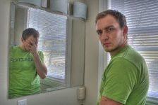 Esclerosis Múltiple aspectos emocionales relacionados a la enfermedad